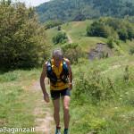 ultra-k-trail-280-corniglio