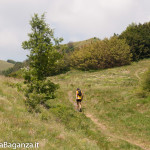 ultra-k-trail-281-corniglio