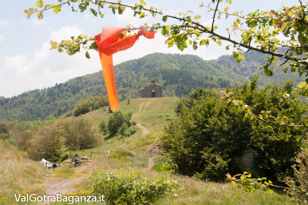 ultra-k-trail-282-corniglio