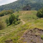 ultra-k-trail-283-corniglio