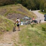 ultra-k-trail-284-corniglio