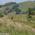 ultra-k-trail-285-corniglio