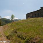 ultra-k-trail-287-corniglio