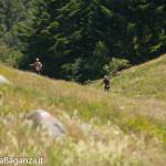 ultra-k-trail-289-corniglio