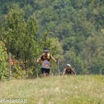 ultra-k-trail-291-corniglio