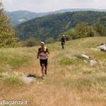ultra-k-trail-292-corniglio