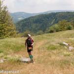 ultra-k-trail-293-corniglio