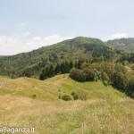 ultra-k-trail-295-corniglio