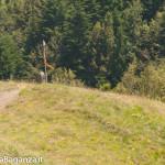 ultra-k-trail-296-corniglio