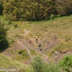 ultra-k-trail-298-corniglio