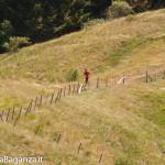 ultra-k-trail-300-corniglio