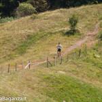 ultra-k-trail-302-corniglio