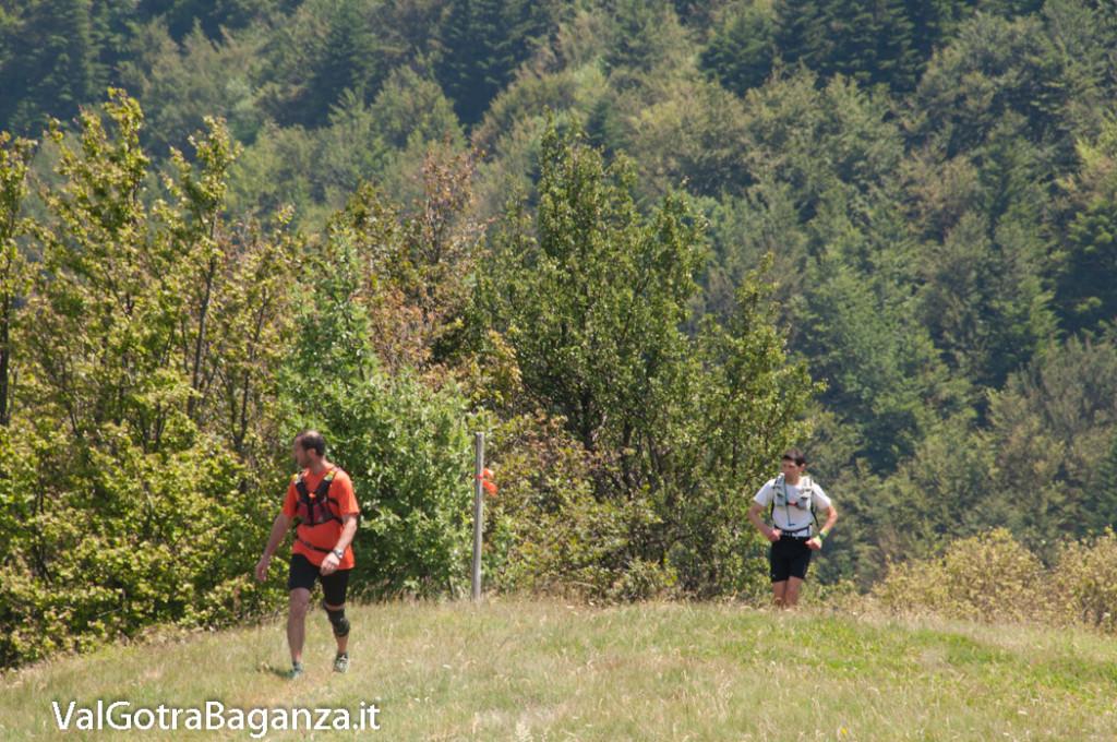 ultra-k-trail-303-corniglio