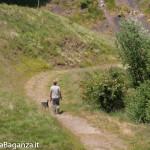ultra-k-trail-304-corniglio