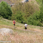 ultra-k-trail-305-corniglio