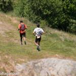 ultra-k-trail-306-corniglio
