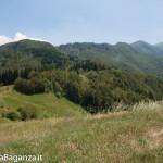ultra-k-trail-311-corniglio