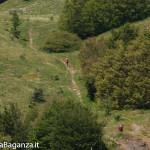 ultra-k-trail-312-corniglio