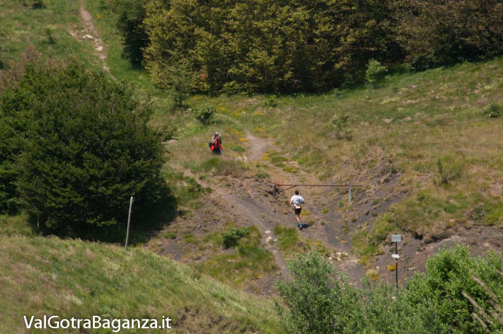 ultra-k-trail-313-corniglio