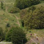 ultra-k-trail-314-corniglio