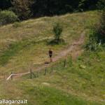 ultra-k-trail-315-corniglio