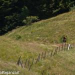 ultra-k-trail-316-corniglio
