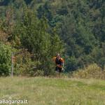 ultra-k-trail-317-corniglio