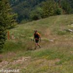 ultra-k-trail-318-corniglio