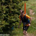 ultra-k-trail-319-corniglio