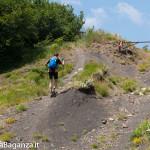 ultra-k-trail-320-corniglio