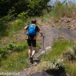 ultra-k-trail-321-corniglio