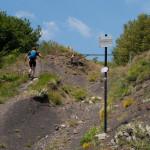 ultra-k-trail-322-corniglio