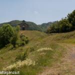 ultra-k-trail-323-corniglio