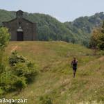 ultra-k-trail-324-corniglio