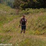 ultra-k-trail-325-corniglio