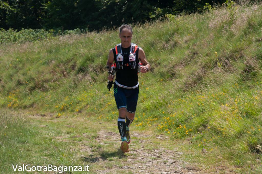 ultra-k-trail-326-corniglio
