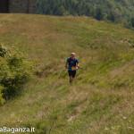 ultra-k-trail-327-corniglio