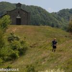 ultra-k-trail-328-corniglio