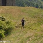 ultra-k-trail-329-corniglio