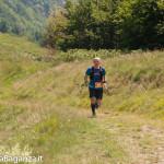 ultra-k-trail-330-corniglio