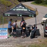 ultra-k-trail-331-corniglio
