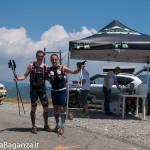 ultra-k-trail-332-corniglio