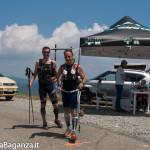 ultra-k-trail-333-corniglio