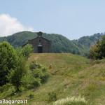 ultra-k-trail-334-corniglio