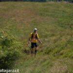 ultra-k-trail-335-corniglio