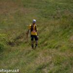 ultra-k-trail-336-corniglio
