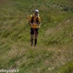 ultra-k-trail-337-corniglio