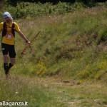 ultra-k-trail-338-corniglio