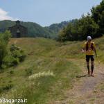 ultra-k-trail-339-corniglio
