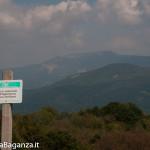 ultra-k-trail-340-corniglio